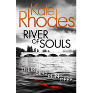 River of Souls (BOK)