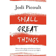 Small Great Things (BOK)
