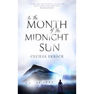 In the Month of the Midnight Sun (BOK)