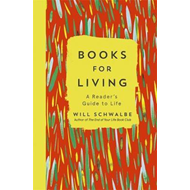 Books for Living (BOK)