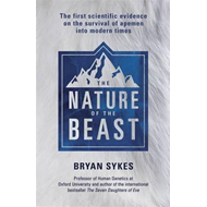 Nature of the Beast (BOK)