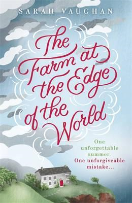 Farm at the Edge of the World (BOK)