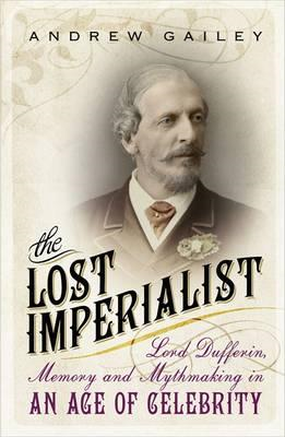 Lost Imperialist (BOK)