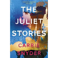 Juliet Stories (BOK)