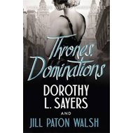 Thrones, Dominations (BOK)