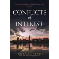 Conflicts of Interest (BOK)