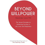 Beyond Willpower (BOK)