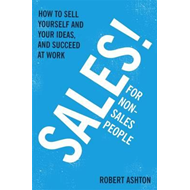 Sales for Non-Salespeople (BOK)