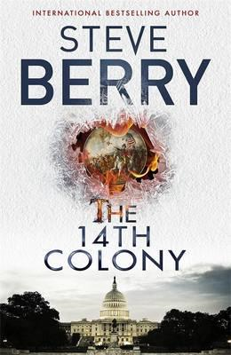 14th Colony (BOK)