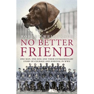No Better Friend (BOK)