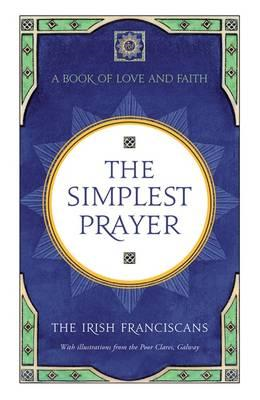 Simplest Prayer (BOK)