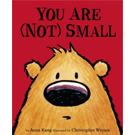 You are Not Small (BOK)