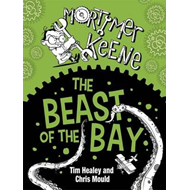 Beast of the Bay (BOK)