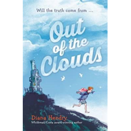 Out of the Clouds (BOK)