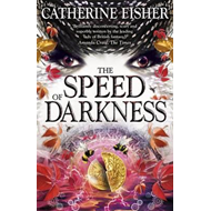 Speed of Darkness (BOK)
