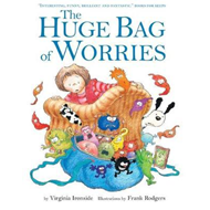 Huge Bag of Worries (BOK)
