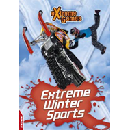 Winter Action Sports (BOK)