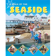 By the Seaside (BOK)