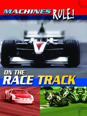 On the Race Track (BOK)