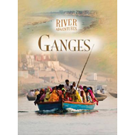 The Ganges (BOK)