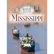 The Mississippi (BOK)