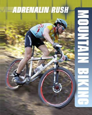 Adrenalin Rush: Mountain Biking (BOK)