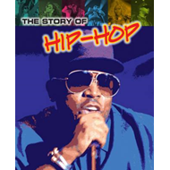 Story of Hip-hop (BOK)
