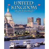 United Kingdom (BOK)