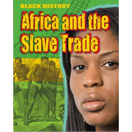 Africa and the Slave Trade (BOK)