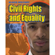 Civil Rights and Equality (BOK)