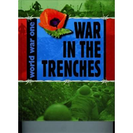 War In The Trenches (BOK)