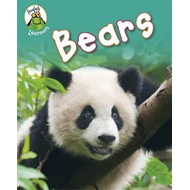Froglets: Learners: Bears (BOK)