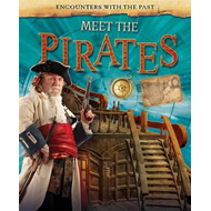 Meet the Pirates (BOK)
