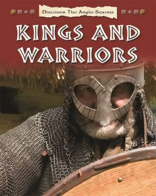 Kings and Warriors (BOK)