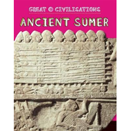 Ancient Sumer (BOK)