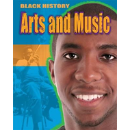 Arts and Music (BOK)