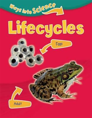 Lifecycles (BOK)