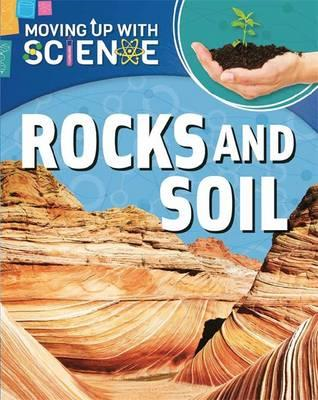 Rocks and Soil (BOK)