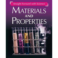 Materials and Properties (BOK)