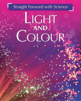 Light and Colour (BOK)