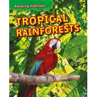 Tropical Rainforests (BOK)
