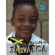 My Life in Jamaica (BOK)