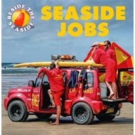 Seaside Jobs (BOK)