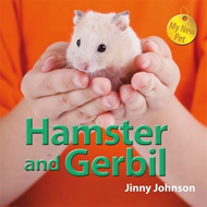Hamster and Gerbil (BOK)