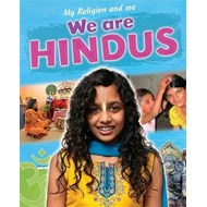 We are Hindus (BOK)