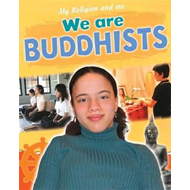 We are Buddhists (BOK)