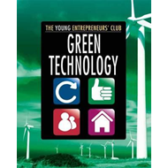 Green Technology (BOK)