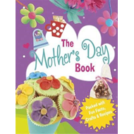 Mother's Day Book (BOK)