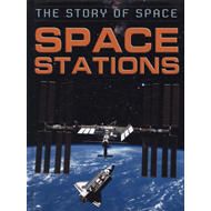 Space Stations (BOK)