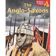 Britain in the Past: Anglo-Saxons (BOK)